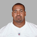 Jason Hatcher