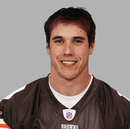 Brady Quinn