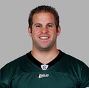 Jon Dorenbos