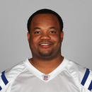 Gary Brackett