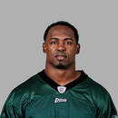 Brian Dawkins