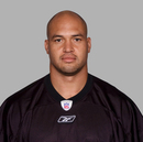 James Farrior