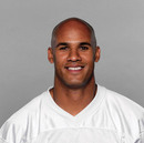 Jason Taylor