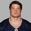 Paul Posluszny
