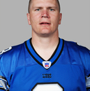 Jon Kitna