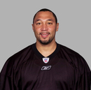 Charlie Batch