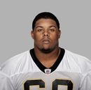 Jermon Bushrod