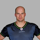 Matt Hasselbeck