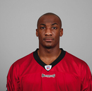 Aqib Talib