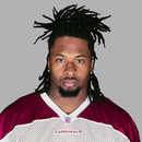 Darnell Dockett
