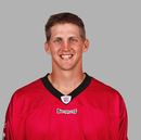 Luke McCown