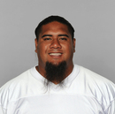 Paul Soliai