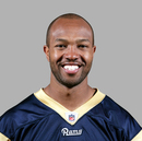 Torry Holt
