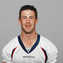 Brandon Stokley