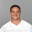 Jay Feely