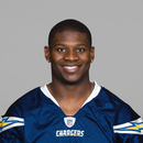 LaDainian Tomlinson