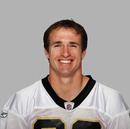 Drew Brees