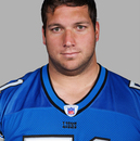 Dominic Raiola