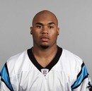 Steve Smith