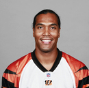 T.J. Houshmandzadeh