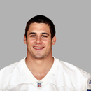 Danny Amendola