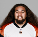 Domata Peko