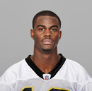 Adrian Arrington