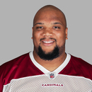 Alan Branch