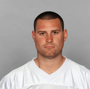 Chad Henne