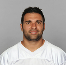 Rob Ninkovich