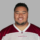 Deuce Lutui