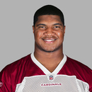 Calais Campbell