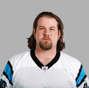 Geoff Schwartz
