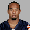Matt Forte