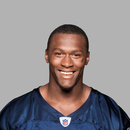 Leodis McKelvin