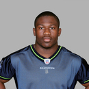 Justin Forsett