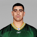 Breno Giacomini