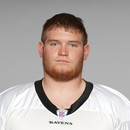 Marshal Yanda