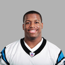 Jonathan Stewart