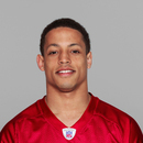 Brent Grimes