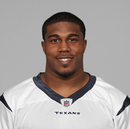 Steve Slaton