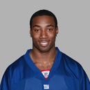 Mario Manningham