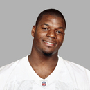 Martellus Bennett