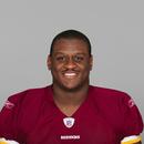 Rob Jackson