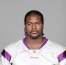 Bryant McKinnie