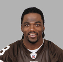 Donte&#39; Stallworth
