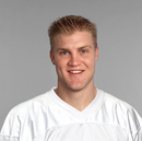 Josh McCown