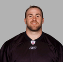 Brett Keisel