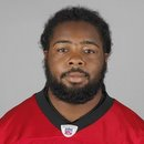 Adrian Clayborn