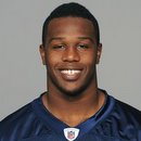 Akeem Ayers